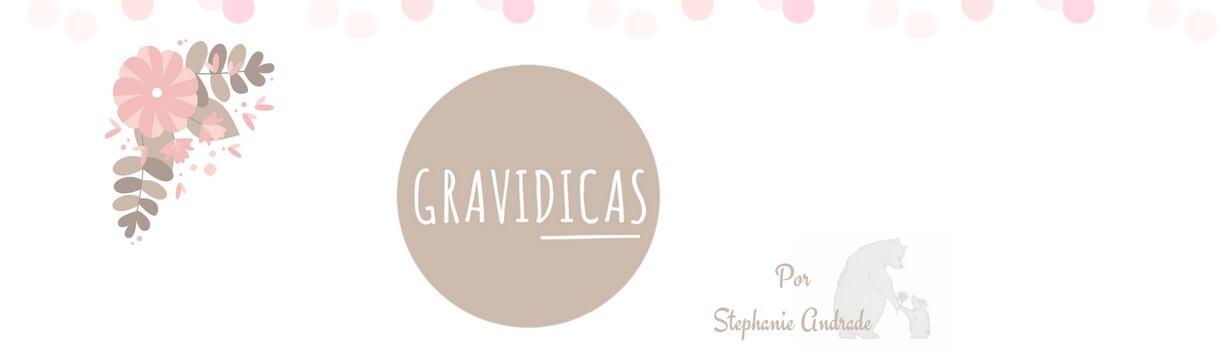 gravidicas