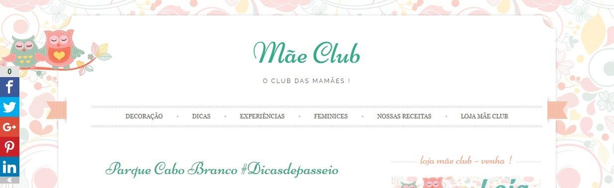 mae club