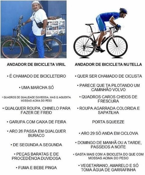 top memes andador de bicicleta raiz andador de bicicleta nutella