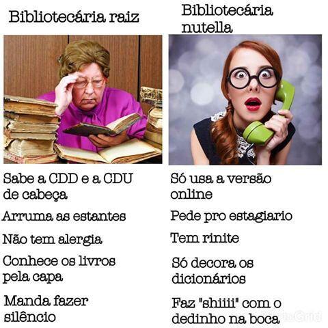 top memes bibliotecaria raiz bibliotecaria nutella