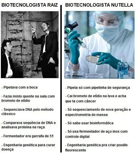 top memes biotecnologista raiz biotecnologista nutella