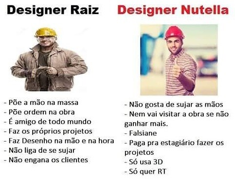 top memes designer raiz designer nutella