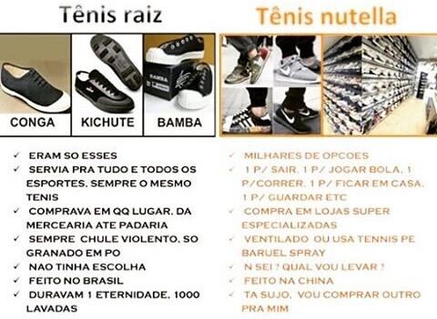 top memes tenis raiz tenis nutella